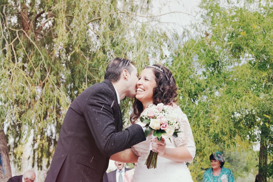 boda-pedromunoz-ciudadreal-carloslucca-ramonyana-50