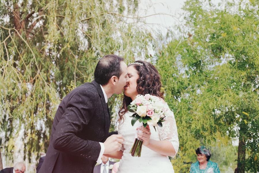 boda-pedromunoz-ciudadreal-carloslucca-ramonyana-51