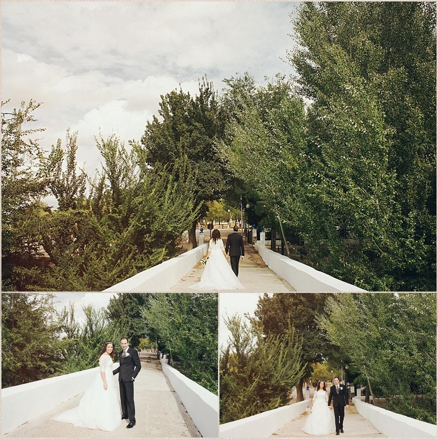 boda-pedromunoz-ciudadreal-carloslucca-ramonyana-54