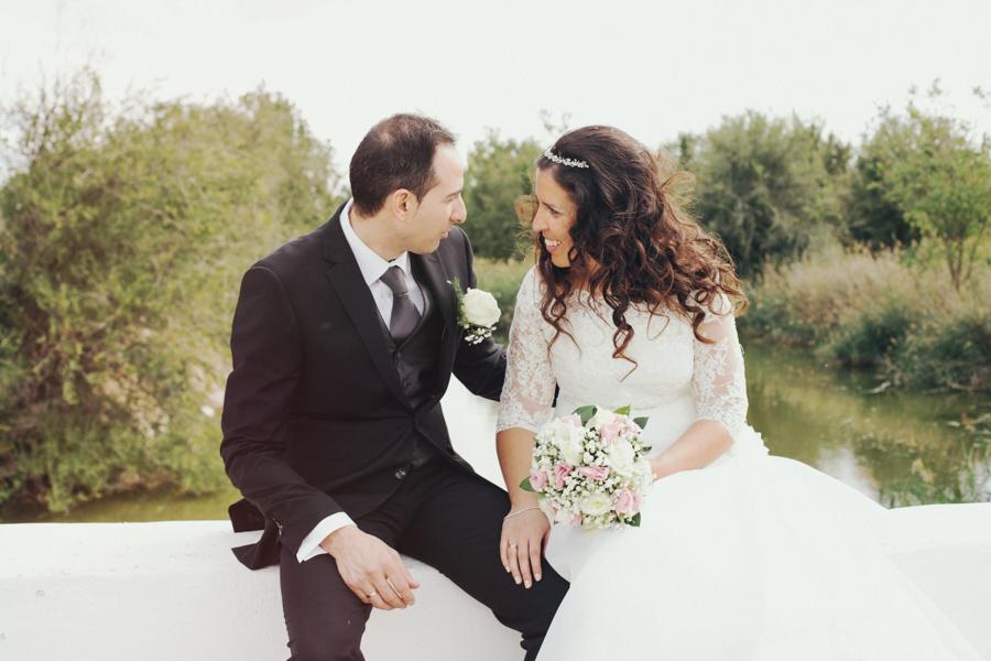 boda-pedromunoz-ciudadreal-carloslucca-ramonyana-55