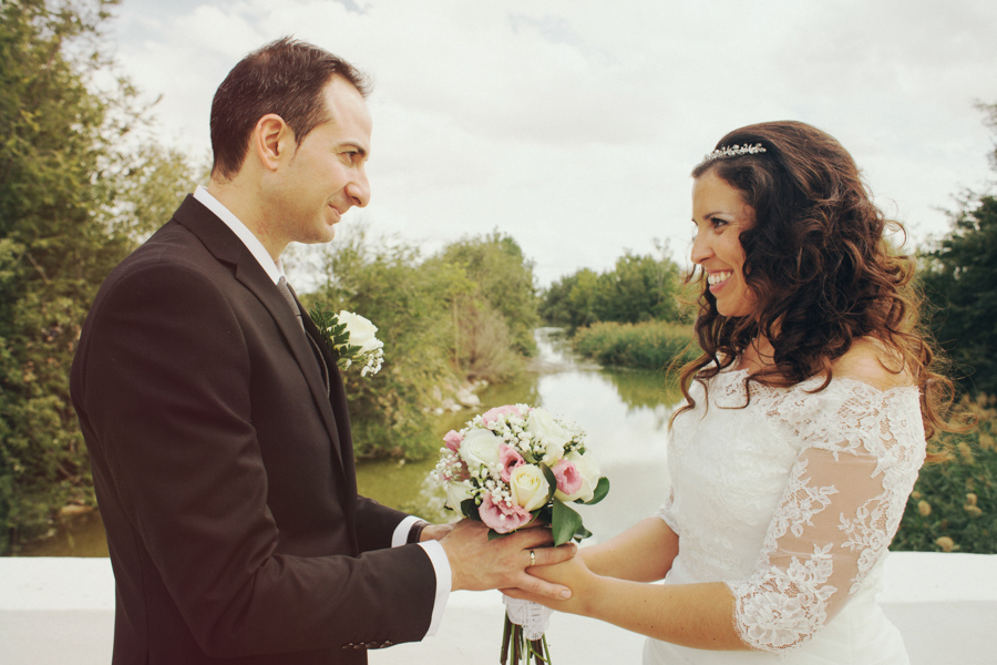 boda-pedromunoz-ciudadreal-carloslucca-ramonyana-56