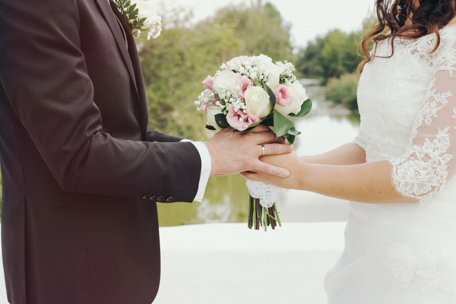 boda-pedromunoz-ciudadreal-carloslucca-ramonyana-57