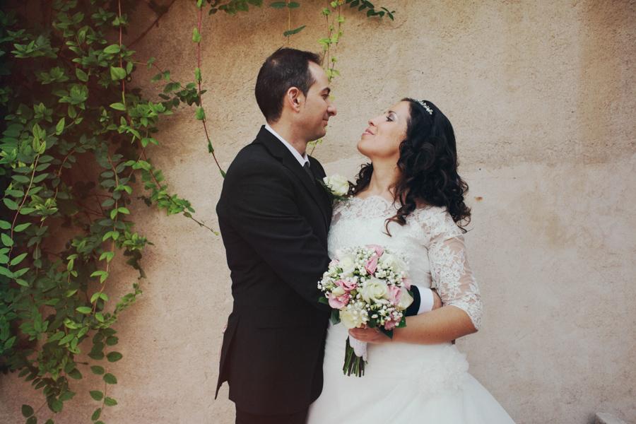boda-pedromunoz-ciudadreal-carloslucca-ramonyana-60