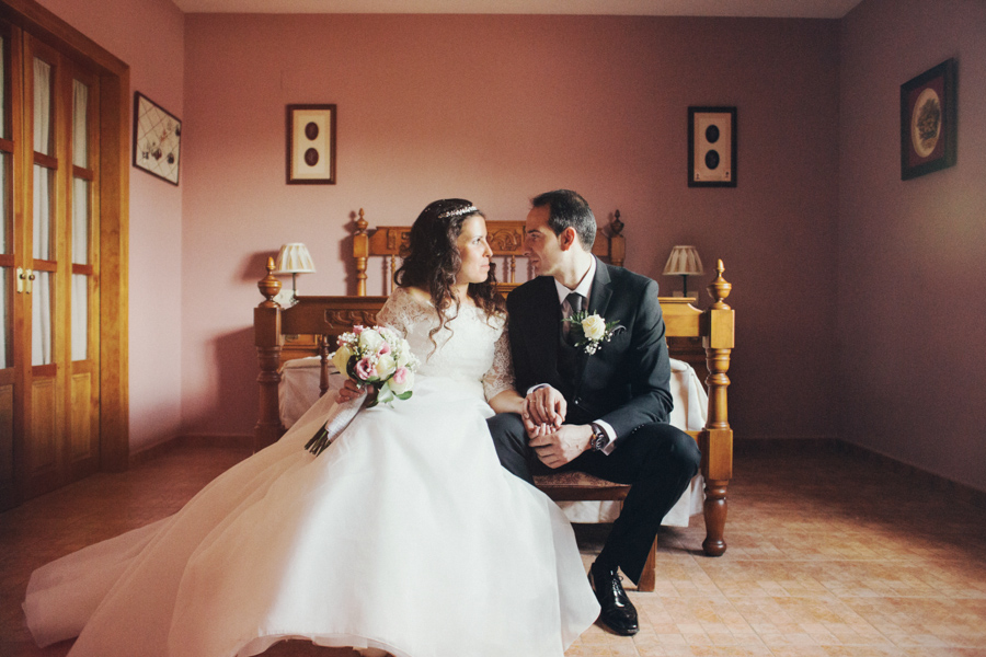 boda-pedromunoz-ciudadreal-carloslucca-ramonyana-61