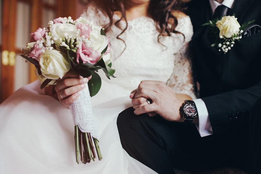 boda-pedromunoz-ciudadreal-carloslucca-ramonyana-62
