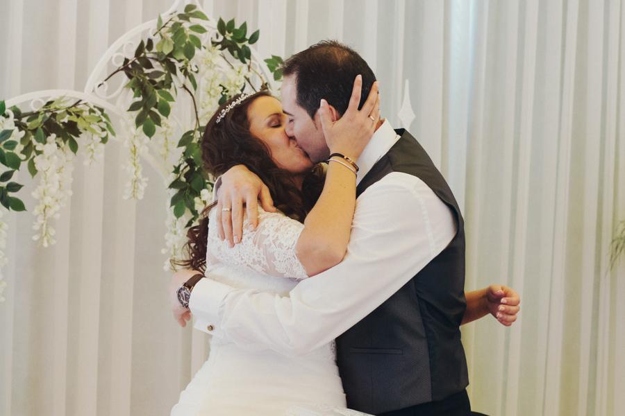 boda-pedromunoz-ciudadreal-carloslucca-ramonyana-68