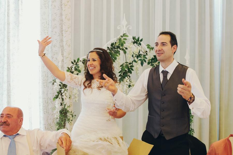 boda-pedromunoz-ciudadreal-carloslucca-ramonyana-69