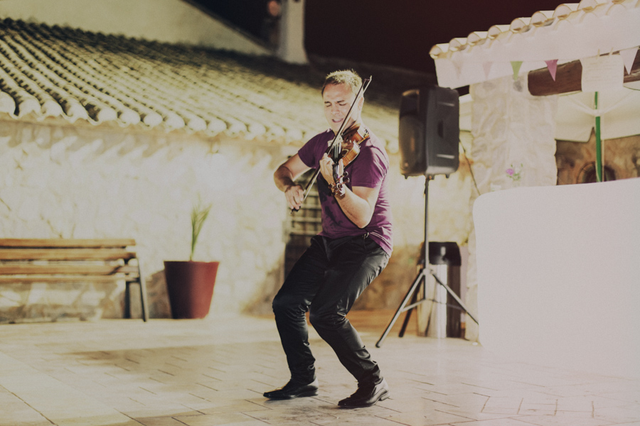 Boda-TorrePacheco-Murcia-David-Inma-CarlosLucca-64