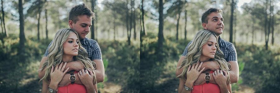 fotografo-boda-alicante-carloslucca-adrianylaura-034