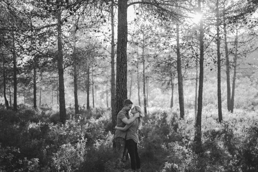 fotografo-boda-alicante-carloslucca-adrianylaura-041