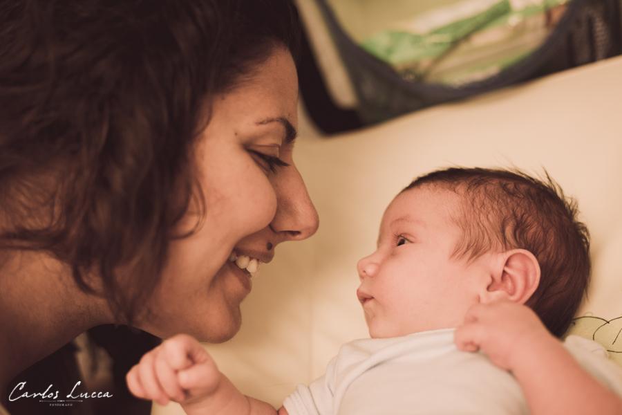 Xavi-bebe-Carlos-Lucca-12