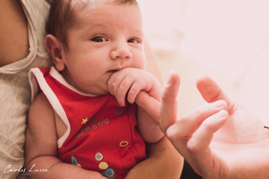 Xavi-bebe-Carlos-Lucca-22