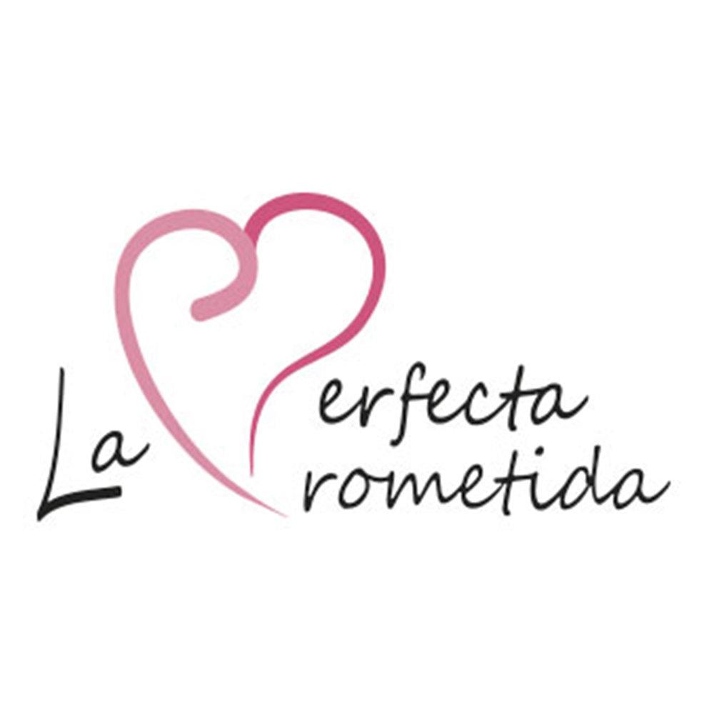 CARPETA-02 - La perfecta prometida.jpg