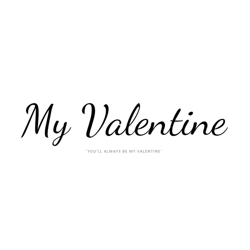CARPETA-03 - its my valentine.jpg