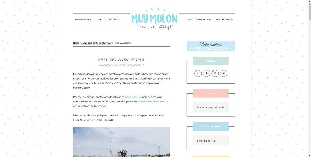 muymolon-mrwonderful-01.jpg