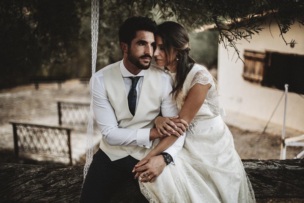 fotografo-bodas-alicante-carloslucca