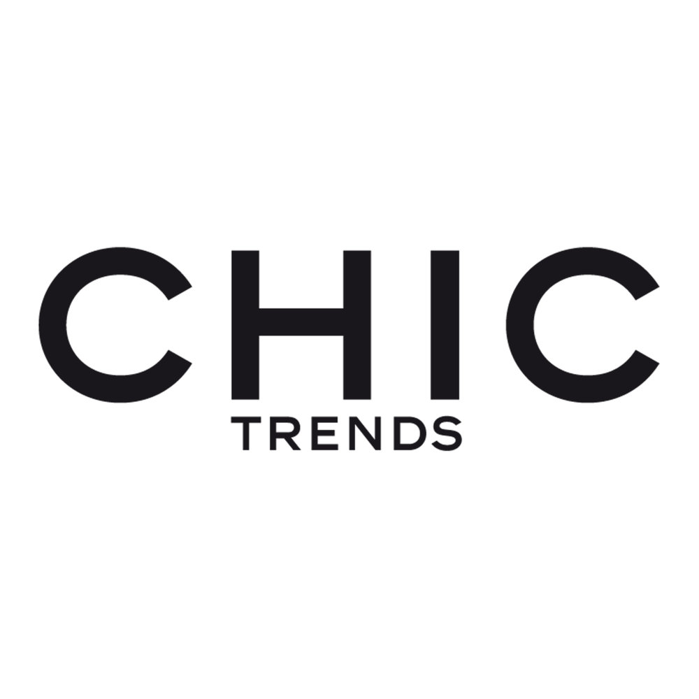 CARPETA-14 - Chic Trends Magazine.jpg