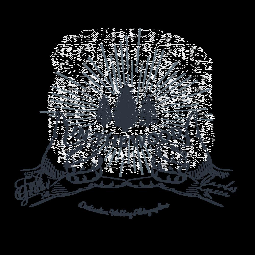 logo-inthewood-final-web-f.png