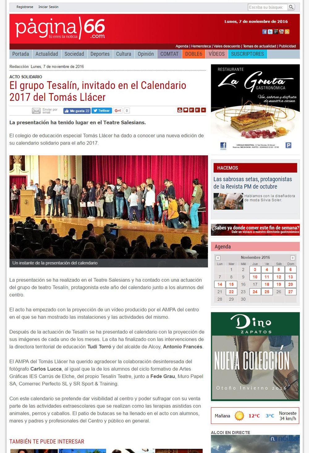 Portada_Pagina_66_2016.jpg