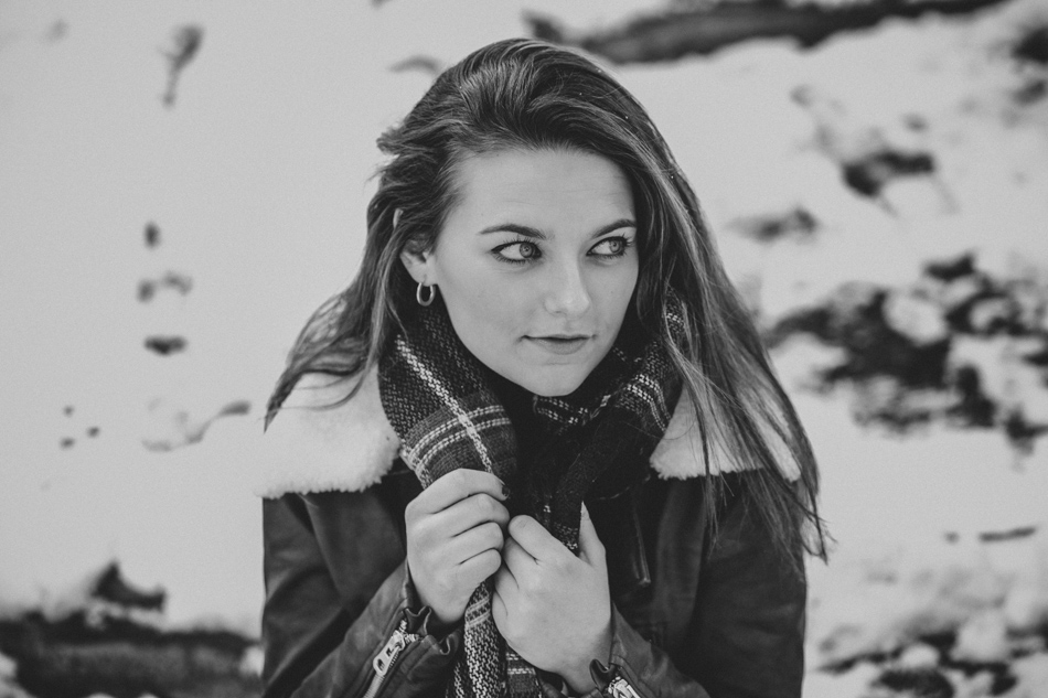 alexia_in_the_snow_carlos-lucca-fotografo-04.JPG
