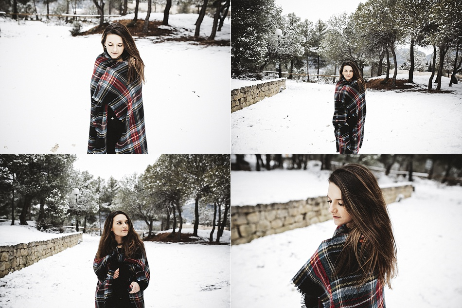 alexia_in_the_snow_carlos-lucca-fotografo-06.JPG
