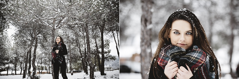 alexia_in_the_snow_carlos-lucca-fotografo-11.JPG