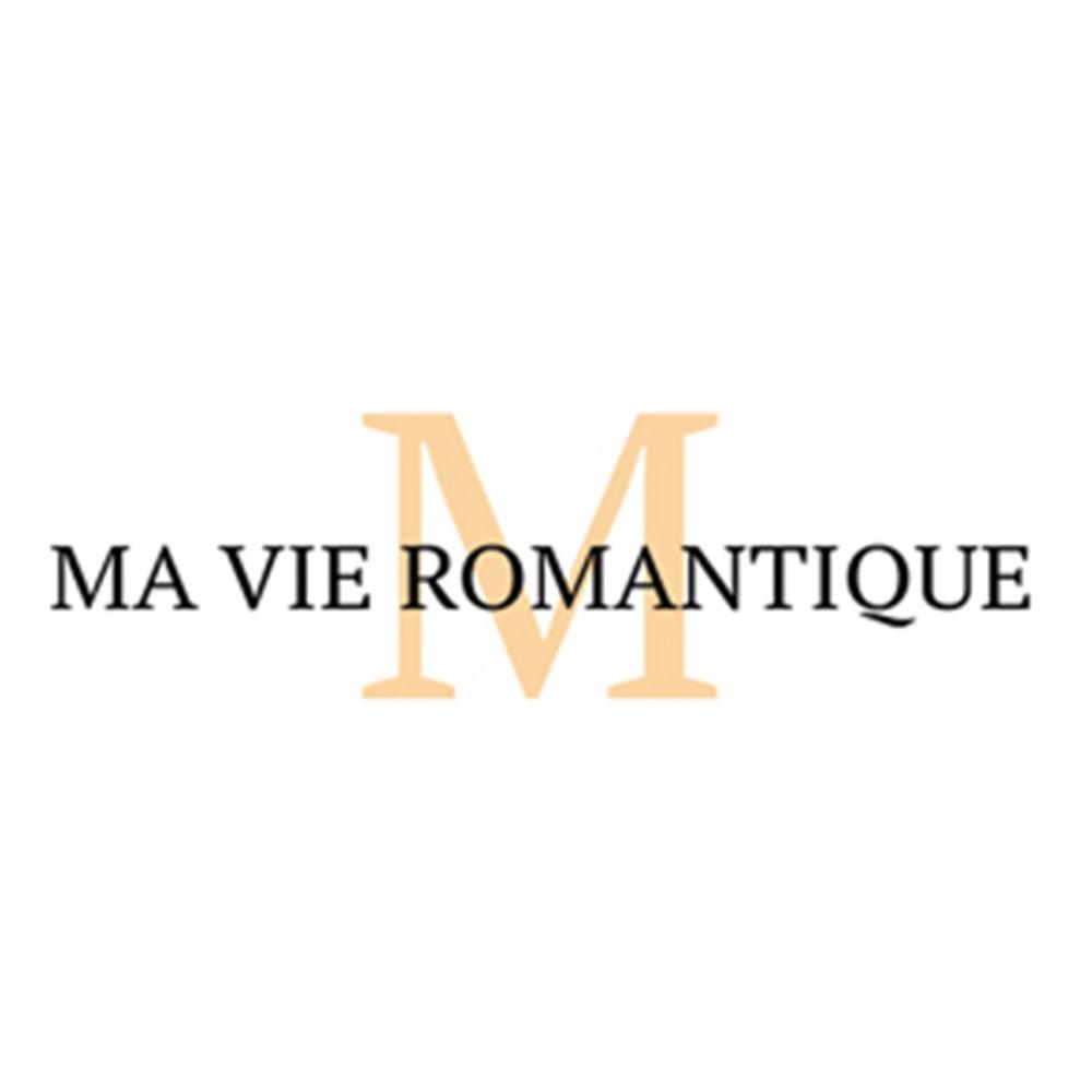 CARPETA-20 - Ma Vie Romantique.jpg