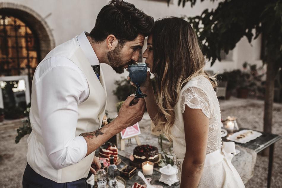 Emociones_Circulares_wedding_carlos-lucca-fotografo-076.JPG