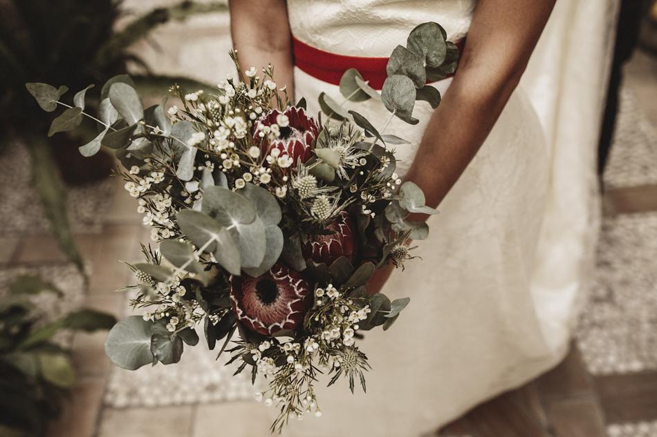 Emociones_Circulares_wedding_carlos-lucca-fotografo-011.JPG