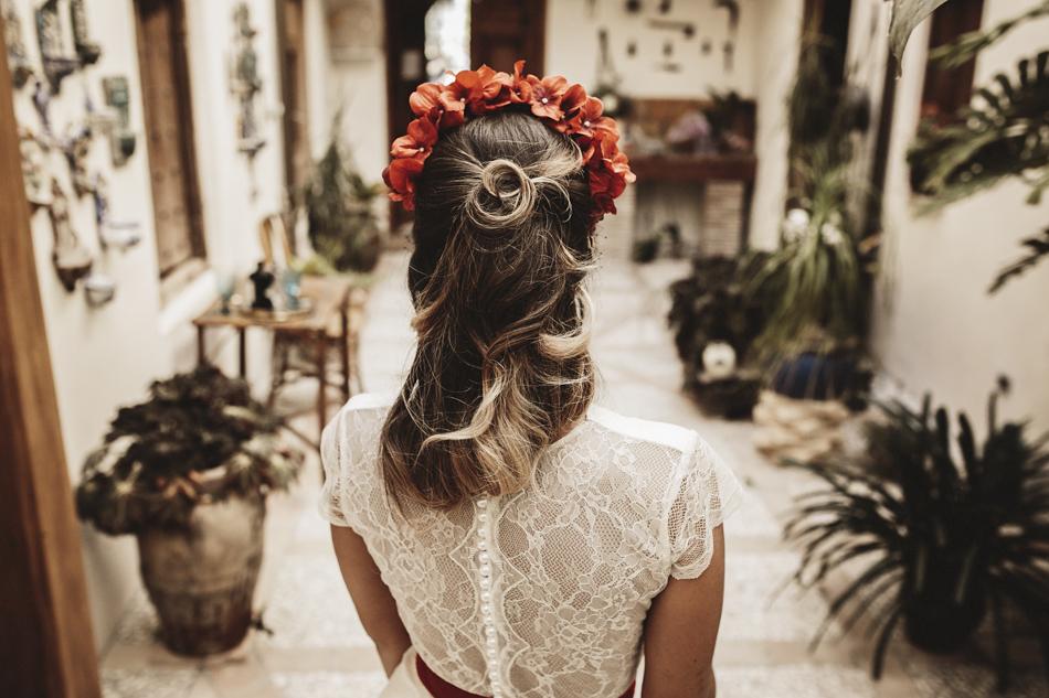 Emociones_Circulares_wedding_carlos-lucca-fotografo-014.JPG