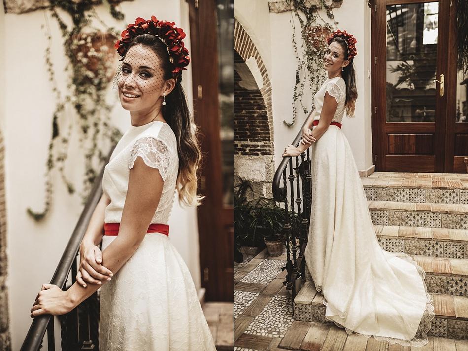 Emociones_Circulares_wedding_carlos-lucca-fotografo-017.JPG
