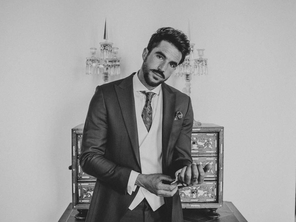 Emociones_Circulares_wedding_carlos-lucca-fotografo-020.JPG