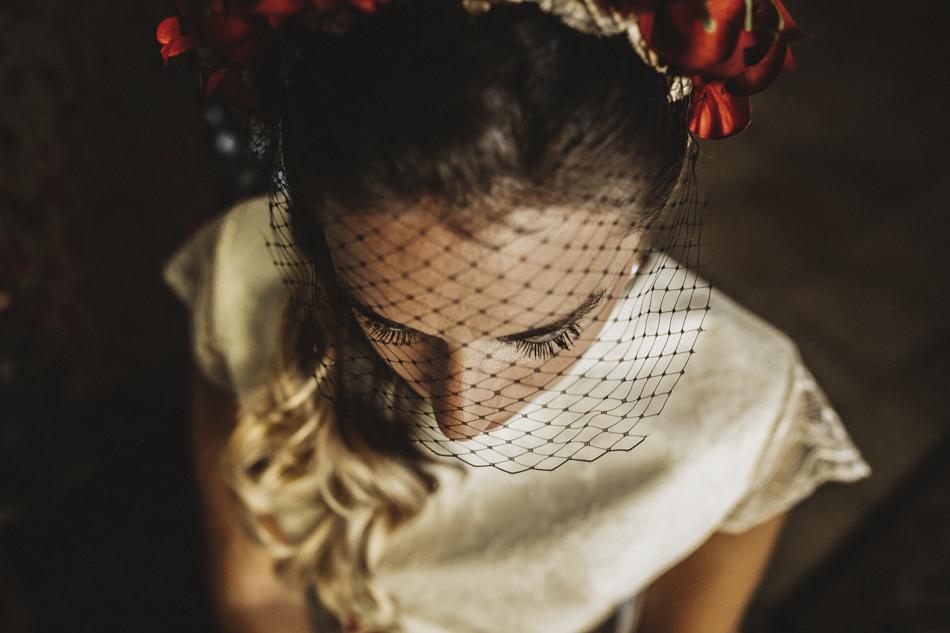 Emociones_Circulares_wedding_carlos-lucca-fotografo-024.JPG