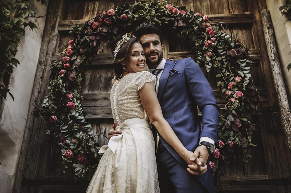Emociones_Circulares_wedding_carlos-lucca-fotografo-033.JPG