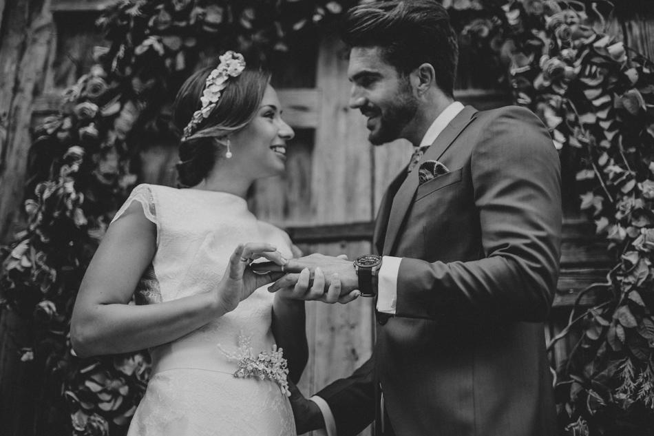 Emociones_Circulares_wedding_carlos-lucca-fotografo-041.JPG