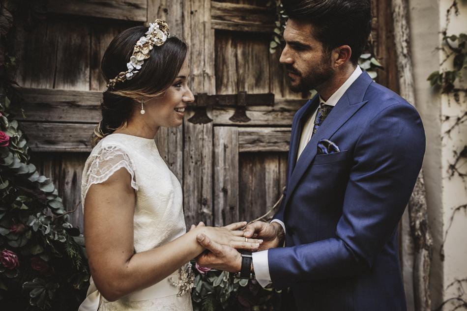 Emociones_Circulares_wedding_carlos-lucca-fotografo-039.JPG