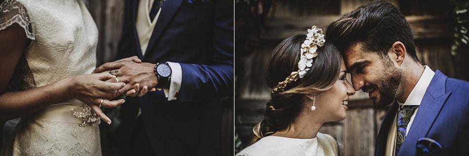 Emociones_Circulares_wedding_carlos-lucca-fotografo-042.JPG