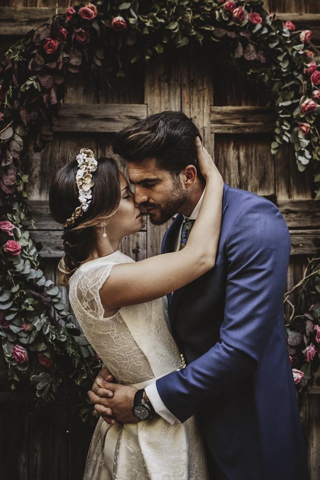 Emociones_Circulares_wedding_carlos-lucca-fotografo-044.JPG