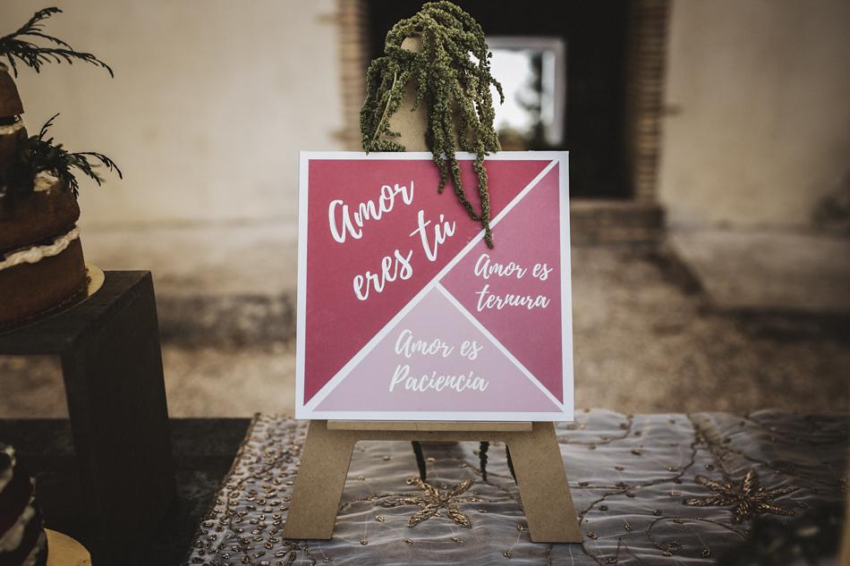 Emociones_Circulares_wedding_carlos-lucca-fotografo-049.JPG
