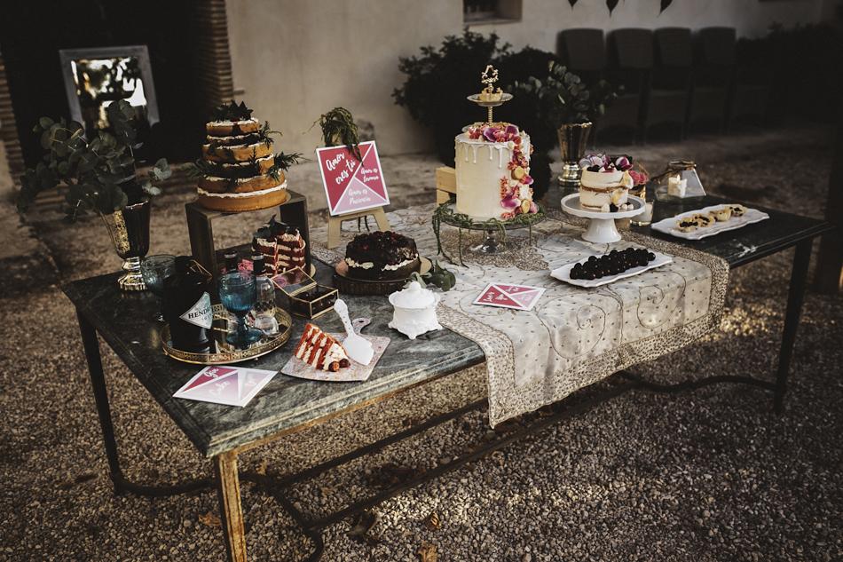 Emociones_Circulares_wedding_carlos-lucca-fotografo-053.JPG