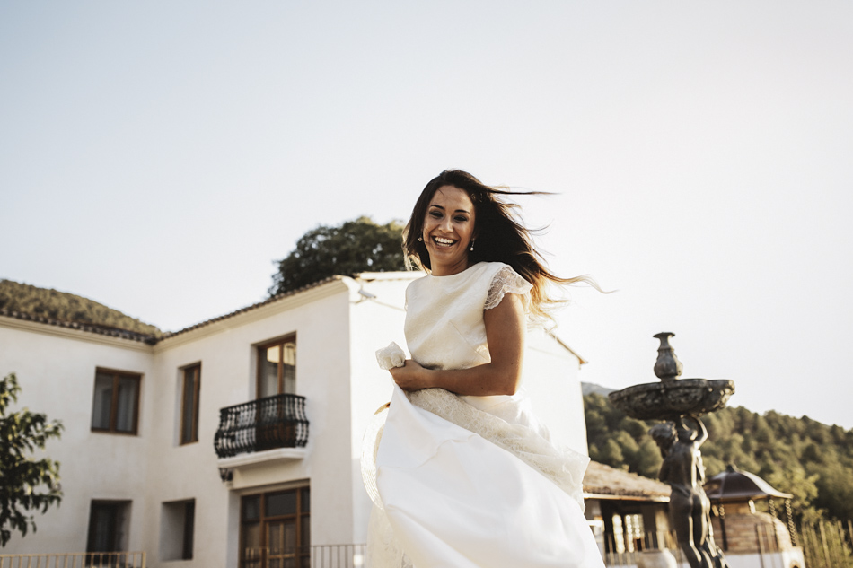 Emociones_Circulares_wedding_carlos-lucca-fotografo-057.JPG