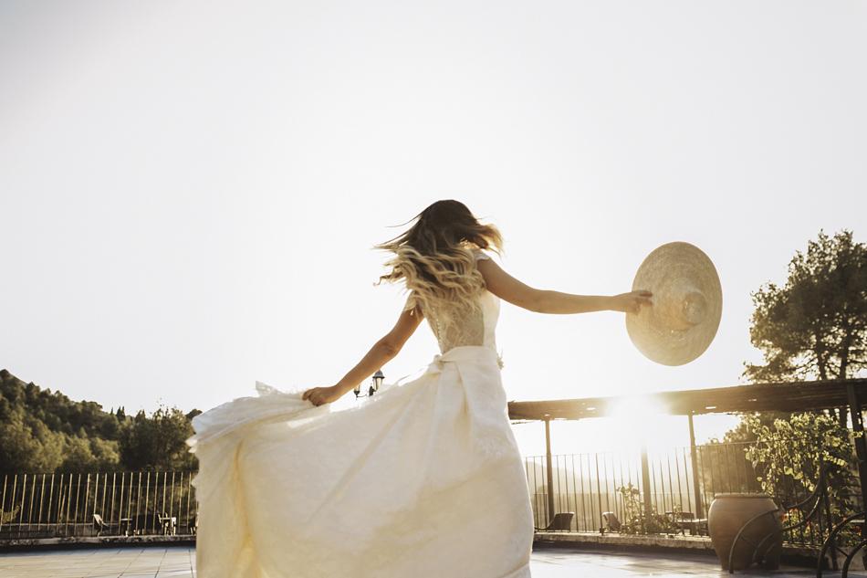 Emociones_Circulares_wedding_carlos-lucca-fotografo-059.JPG