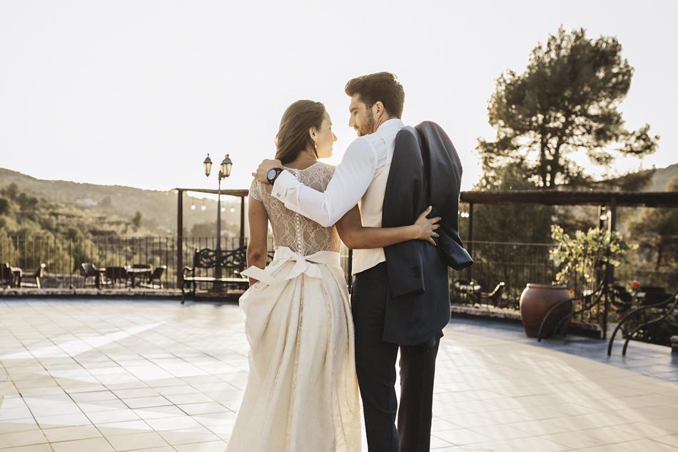 Emociones_Circulares_wedding_carlos-lucca-fotografo-061.JPG
