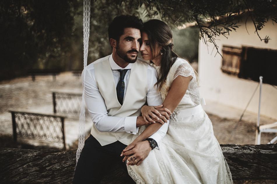 Emociones_Circulares_wedding_carlos-lucca-fotografo-067.JPG