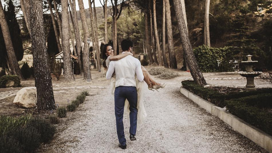 Emociones_Circulares_wedding_carlos-lucca-fotografo-068.JPG