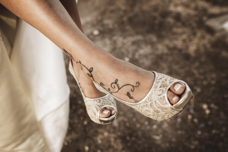 Emociones_Circulares_wedding_carlos-lucca-fotografo-070.JPG