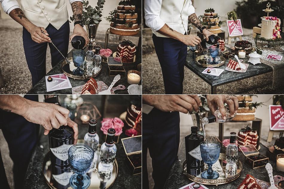 Emociones_Circulares_wedding_carlos-lucca-fotografo-075.JPG