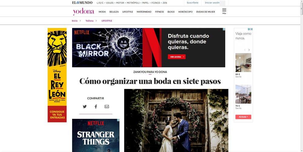 El_Mundo_Yo_Dona-01.jpg