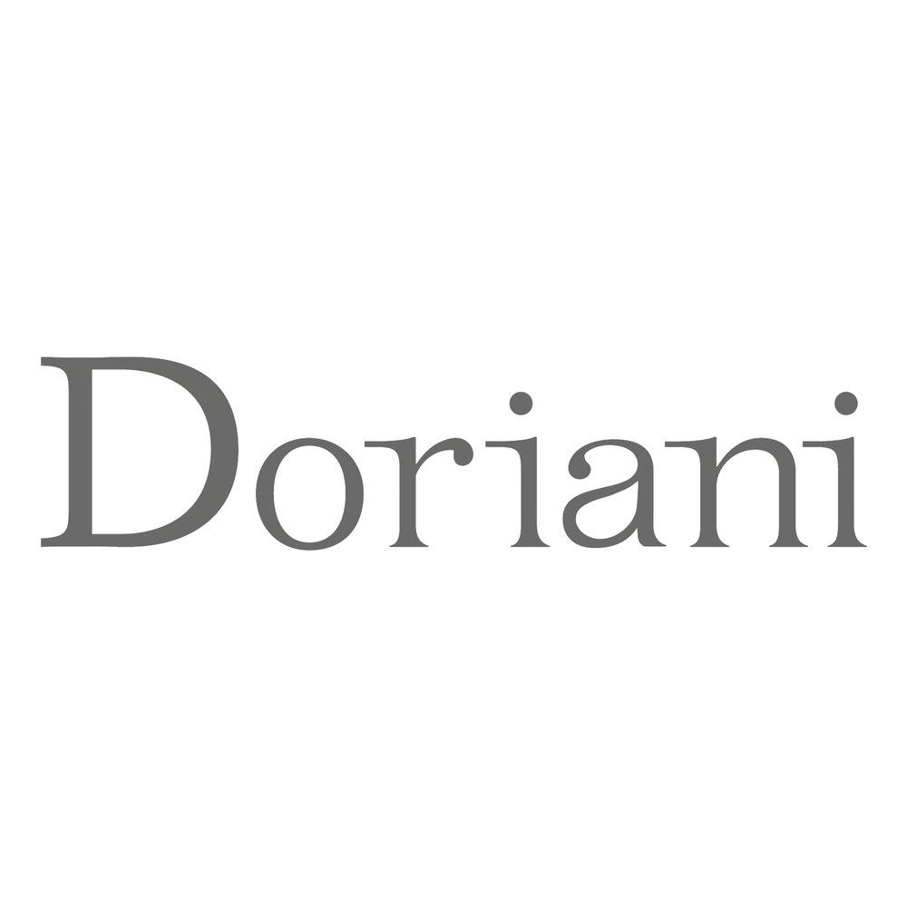 CARPETA-24 - Doriani.jpg