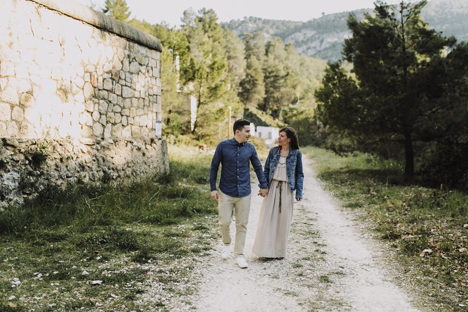 Prewedding_Fernando_Lucia-155.JPG